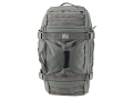 Thumbnail Image: Product detail of Maxpedition Doppelduffel Duffel Bag Nylon