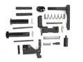 Product detail of CMMG AR-15 Customizable Lower Receiver Parts Kit
