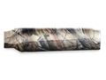 Product detail of Benelli Forend Super Black Eagle II, M2 12 Gauge Synthetic