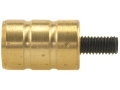 Product detail of Barnes Bullet Aligner
