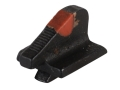 Product detail of Ruger Front Sight Red Insert Ruger Hunter