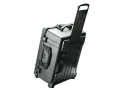 Thumbnail Image: Product detail of Pelican 1610 Accessories Case with Pre-Scored Foa...