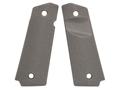 Thumbnail Image: Product detail of Magpul Grip Panels 1911 MOE Government Commander ...