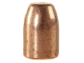 Thumbnail Image: Product detail of Speer Bullets 357 Sig, 38 Super (355 Diameter) 12...