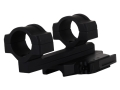 Thumbnail Image: Product detail of Bobro Precision Optic Mount 1-Piece Quick-Detacha...