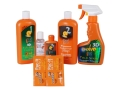Product detail of Dead Down Wind Scent Eliminator Camp Kit