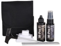 Product detail of M-Pro 7 Travel Gun Cleaning Kit