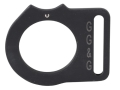 Product detail of GG&G Front Sling Mount Adapter Benelli M2 12 Gauge Steel Matte