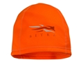 Product detail of Sitka Gear Sitka Beanie Polyester