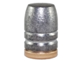 Product detail of Cast Performance Bullets 50 Caliber (511 Diameter) 435 Grain Lead Flat Nose Gas Check