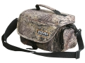 Product detail of FoxPro Electronic Call Carry Case Nylon Mossy Oak Brush Camo