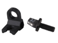 Thumbnail Image: Product detail of XS CSAT Tactical Night Sight Set AR-15 Steel Matt...