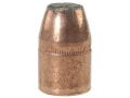 Product detail of Speer DeepCurl Bullets 44 Caliber (429 Diameter) 240 Grain Bonded Jacketed Soft Point Box of 100