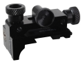 Thumbnail Image: Product detail of Williams FP-AG Receiver Peep Sight with Target Kn...