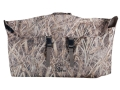 Thumbnail Image: Product detail of Avery MudBag Wader Bag Nylon