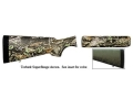 Product detail of Bell and Carlson Carbelite Classic 2-Piece Stock Remington 1100 12 Gauge Synthetic