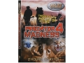 Thumbnail Image: Product detail of Drury Outdoors Predator Madness 4 Video DVD