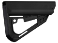 Product detail of DoubleStar TI-7 Buttstock Collapsible AR-15, LR-308 Synthetic