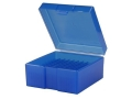 Product detail of Frankford Arsenal Flip-Top Ammo Box #1009 22-250 Remington, 243 Winchester, 308 Winchester 100-Round Plastic
