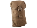 Product detail of Tactical Tailor MOLLE Large Utility Pouch Nylon