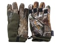 Thumbnail Image: Product detail of Scent-Lok Waterproof Insulated Gloves Polyester