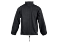 Thumbnail Image: Product detail of Tru-Spec Microfleece H2O Jacket Liner