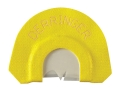 Thumbnail Image: Product detail of H.S. Strut Premium Flex Derringer Diaphragm Turke...