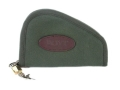 Product detail of Boyt Pistol Gun Case Canvas