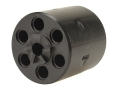 Product detail of Story Conversion Cylinder Ruger Single Six 17 Hornady Magnum Rimfire (HMR) Steel Blue