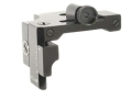 Product detail of Williams FP-GR Receiver Peep Sight Airguns, 22 Rifles with Dovetail Receivers and Low Line of Sights Aluminum Black