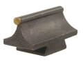"Product detail of Williams Front Sight 3/8"" Dovetail Steel Blue"