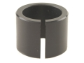 "Product detail of TacStar NB-2 Flashlight and Laser Nylon Bushing Adapter for 1"" Ring Mount 3/4"" Inside Diameter Black"
