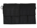 Product detail of California Competition Works 8 Magazine Storage Pouch AR-15 30 Round Nylon