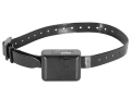 Product detail of D.T. Systems 1125 DT No Bark Electronic Dog Training Collar