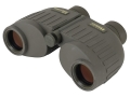 Product detail of Steiner Military Marine Binocular 8x 30mm Rubber Armored Green