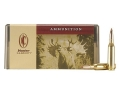 Product detail of Nosler Custom Ammunition 260 Remington 100 Grain Ballistic Tip Hunting Box of 20