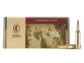 Thumbnail Image: Product detail of Nosler Custom Ammunition 260 Remington 100 Grain ...