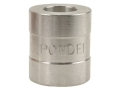 Thumbnail Image: Product detail of Hornady Powder Bushing #474