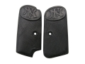 Product detail of Vintage Gun Grips Browning FN 1903 9mm Luger Polymer Black