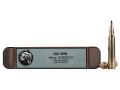 Thumbnail Image: Product detail of Grizzly Ammunition 300 Winchester Magnum 150 Grai...