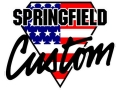 Thumbnail Image: Product detail of Springfield Armory Springfield Custom Decal