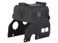 Thumbnail Image: Product detail of GG&G Hood and Flip-Up Lens Covers Combo EOTech 51...