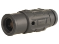 Product detail of Aimpoint Magnifier 30mm Tube 3x 20mm Matte