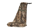 Product detail of Summit Raptor RSX Replacement Treestand Seat Pad Foam Brown