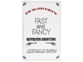 "Thumbnail Image: Product detail of ""Fast and Fancy Revolver Shooting: Anniversary Ed..."