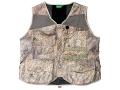 Thumbnail Image: Product detail of Primos Predator Vest