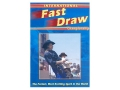 "Product detail of Gun Video ""International Fast Draw Championship"" DVD"