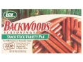 Thumbnail Image: Product detail of LEM Snack Stick Variety Pak Sausage Seasoning