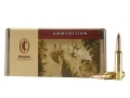 Product detail of Nosler Custom Ammunition 308 Winchester 165 Grain Partition Spitzer Box of 20