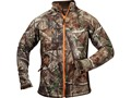 Product detail of Rocky Men's Softshell Jacket Polyester